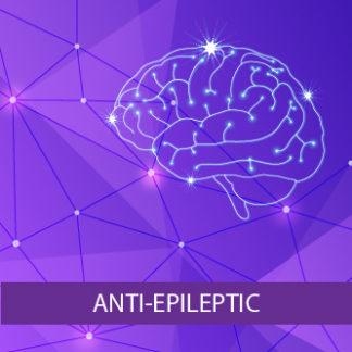 Anti-Epileptic